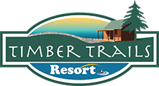 MN Resort Vacation - Timber Trails Resort